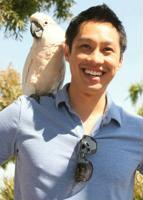 Mr. Xuân Trí