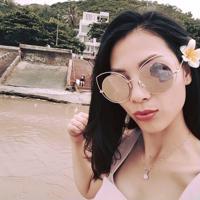 Ms. Ngọc