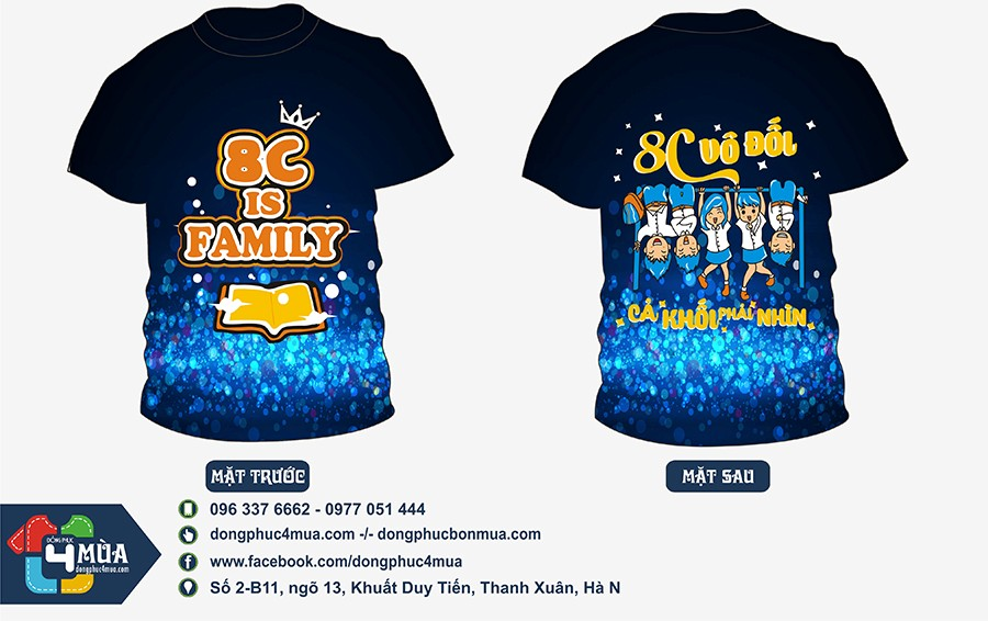 ao-3d-lop-9c-is-family