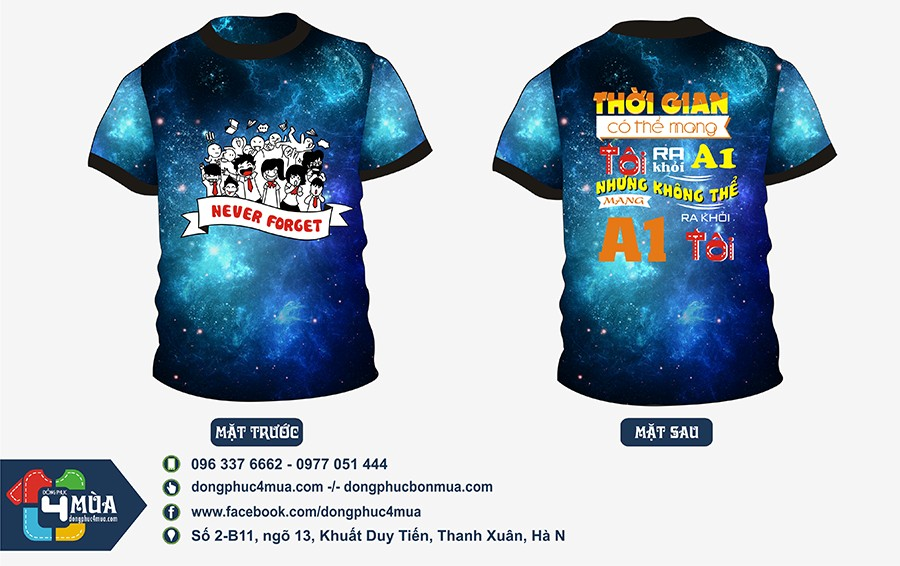ao-galaxy-12a1-thai-nguyen