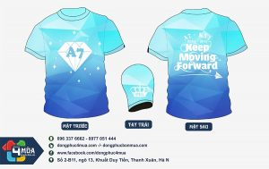 ao-lop-3d-keep-moving-a7
