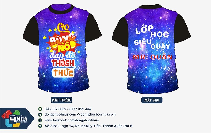 ao-lop-galaxy-10c10-xuan-mai