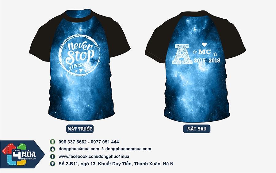 ao-lop-galaxy-12a-thpt-hai-phong