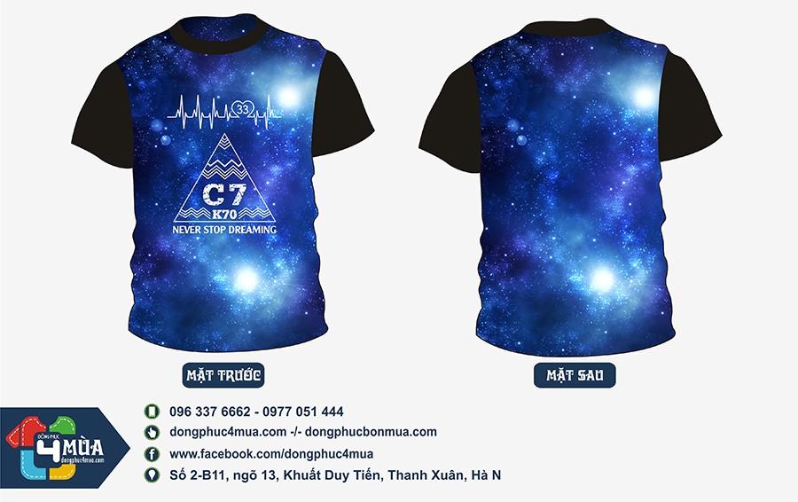 dong-phuc-galaxy-lop-9c7-xuan-mai