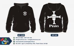 dong-phuc-ao-ni-nhom-pirates