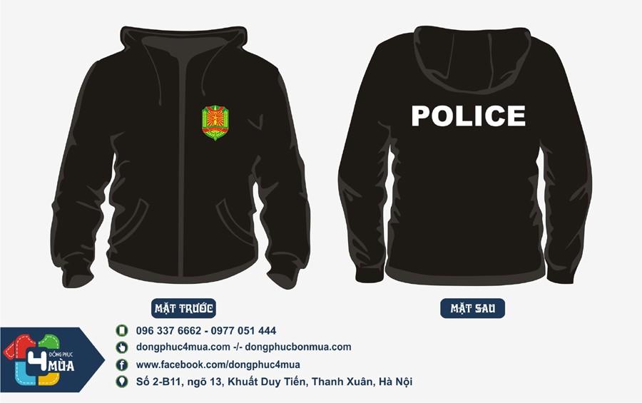 dong-phuc-ao-ni-nhom-police
