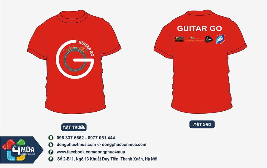 dong-phuc-clb-guitar-go