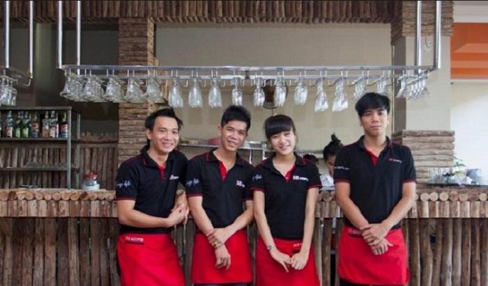 dong-phuc-quan-cafe