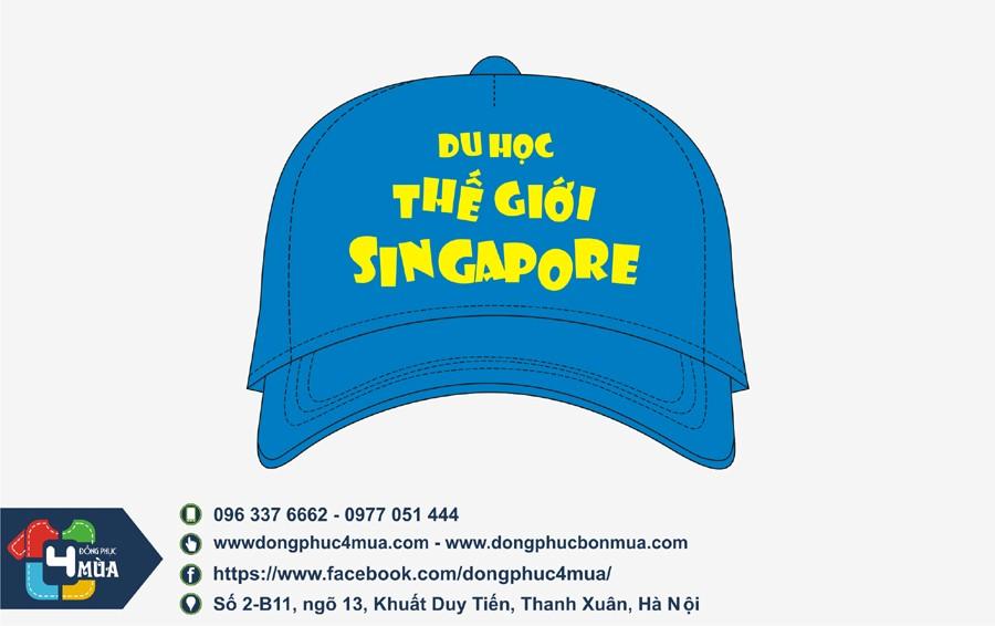 mu-luoi-trai-du-hoc-singapore
