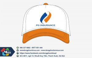 mu-luoi-trai-pg-insurance