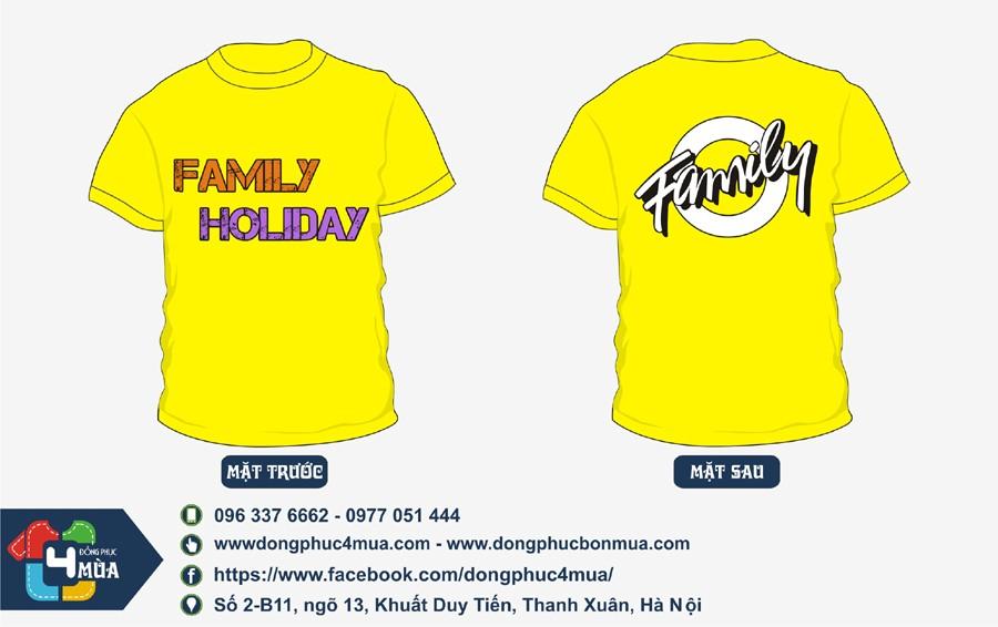 ao-gia-dinh-family-holiday