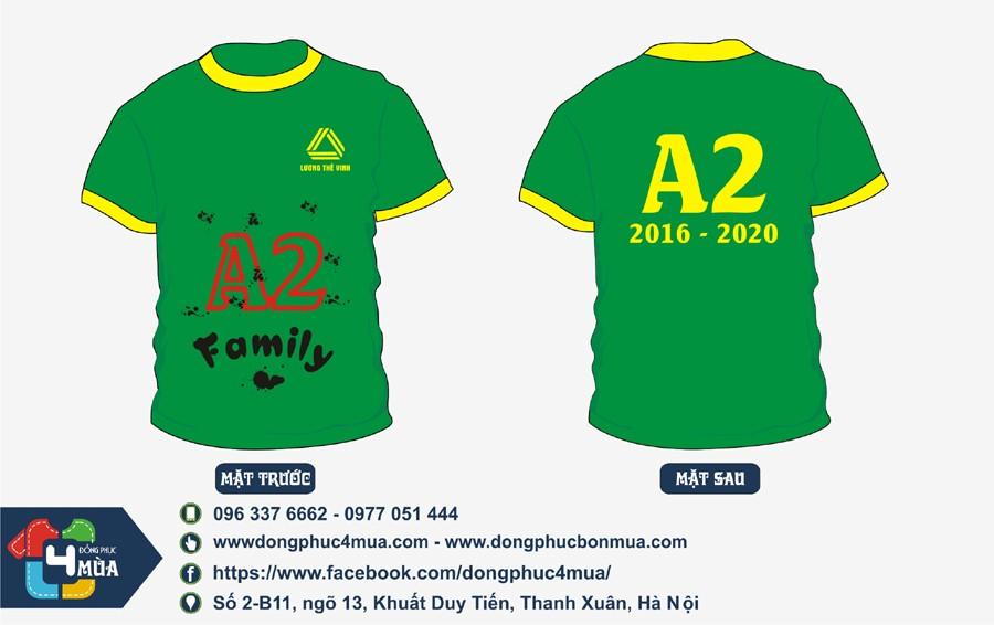 ao-lop-a2-luong-the-vinh