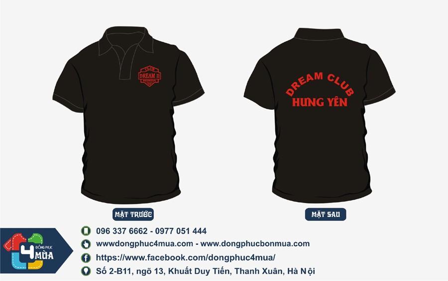 dong-phuc-clb-dream-2-hung-yen