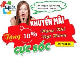 khuyen-mai-he-dong-phuc-bon-mua