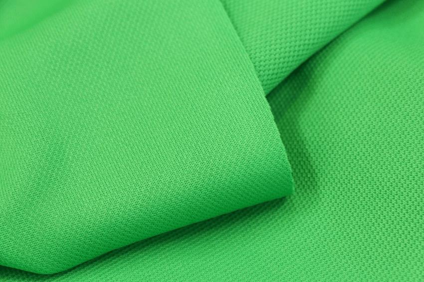 vải may áo thun