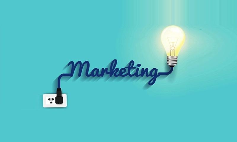 Vai trò quan trọng của marketing đối với doanh nghiệp.