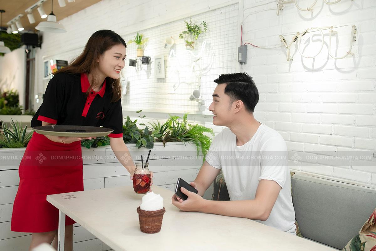 dong phuc nha hang khach san 2