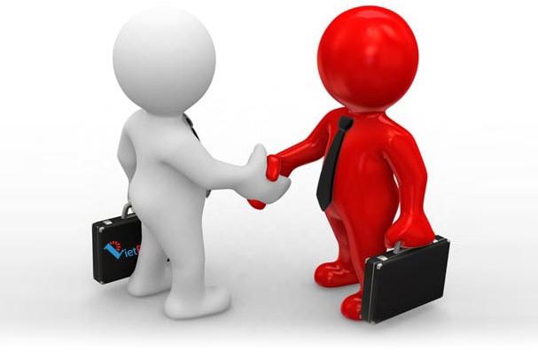 giữ mối quan hệ với khách hàng min