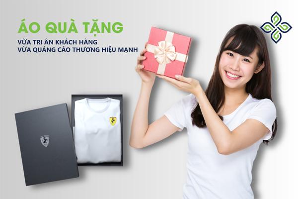 3 tips cho cong ty du lich gia tang trai nghiem khach hang sau dich