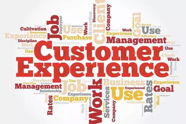 Trải nghiệm khách hàng là trọng tâm trong chiến lược kinh doanh của doanh nghiệp