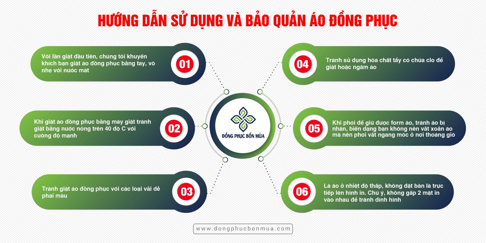 tab huong dan su dung copy 3