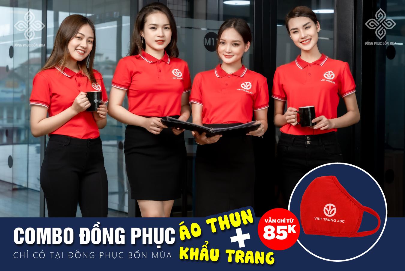 mua_ao_dong_phuc_tang_dong_phuc_khau_Trang