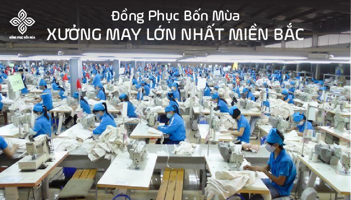 dong phuc nha hang nhat