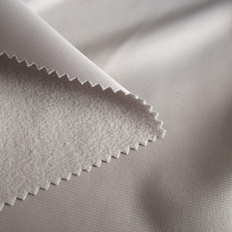 vải may áo thun đồng phục