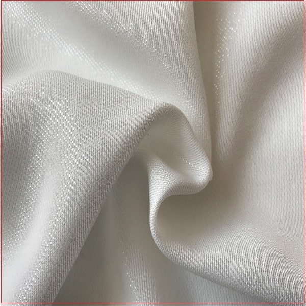 Vải may áo polo đồng phục giá rẻ