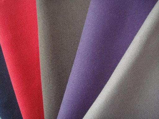 Vải chất lượng may áo polo đồng phục