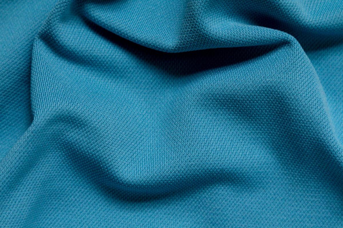 Vải dù