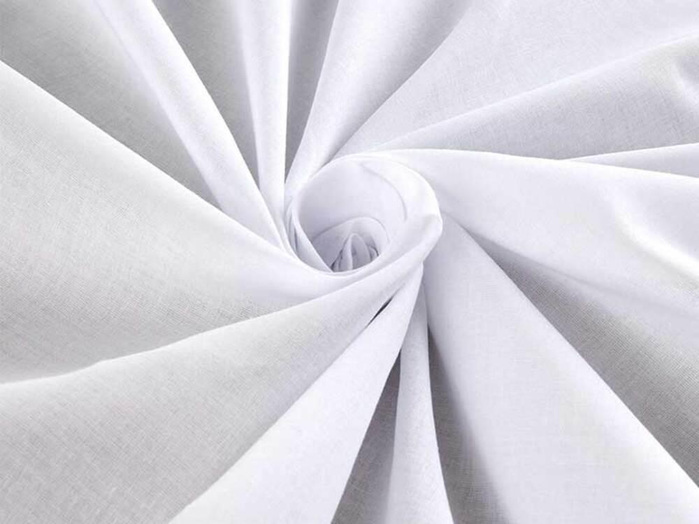 vải may đồng phục công sở