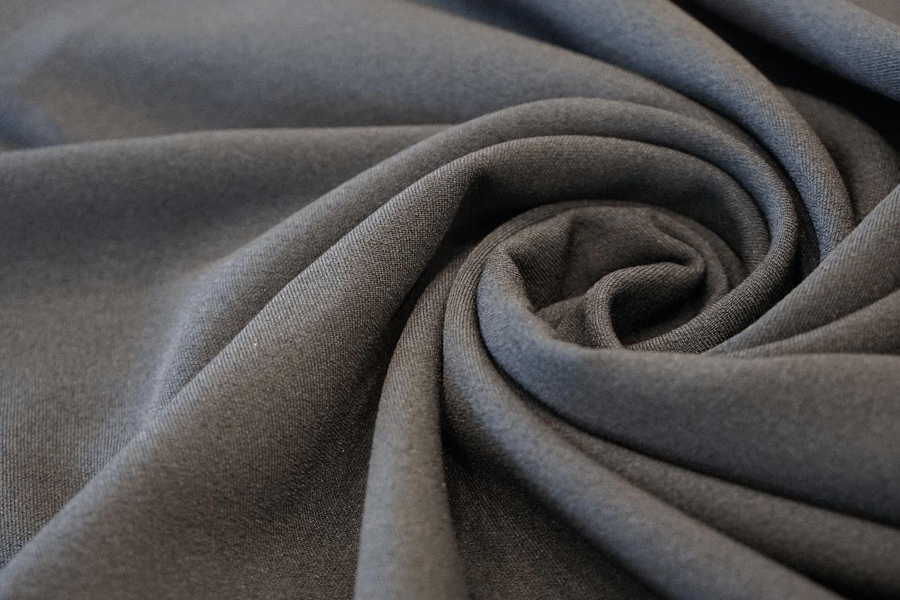 Vải spandex poly
