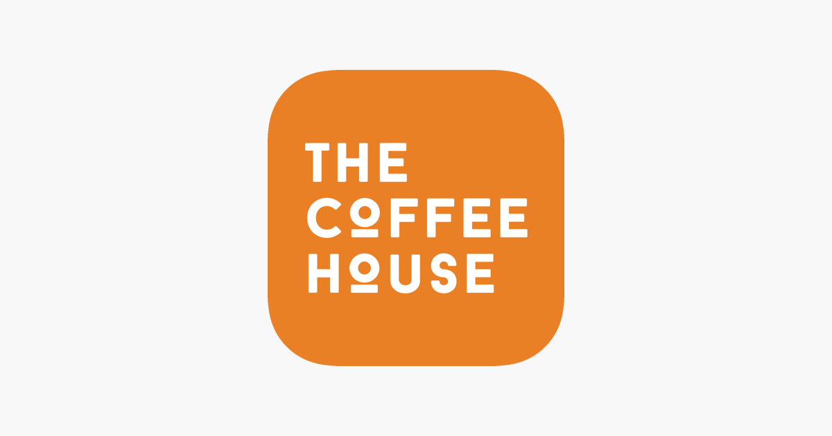 Đồng phục của The Coffee House