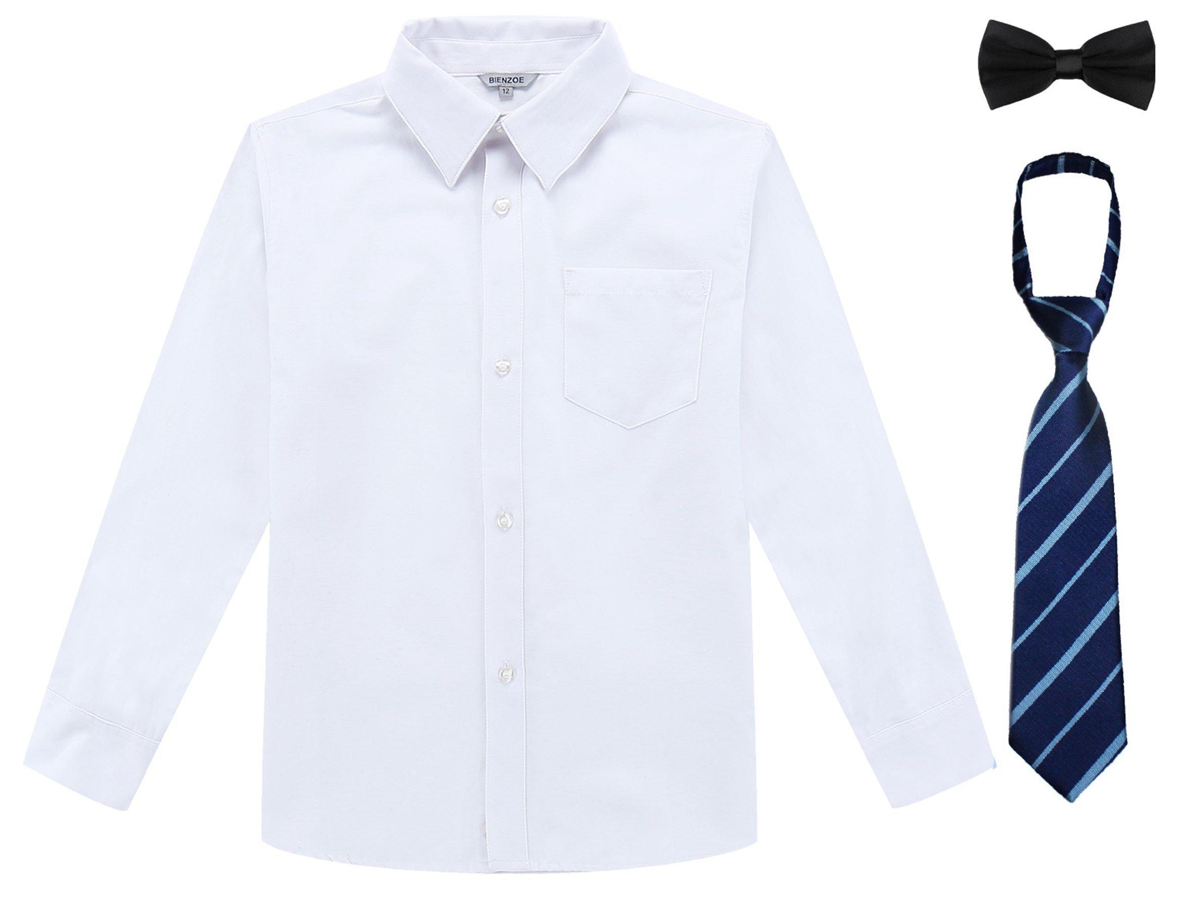 may áo sơ mi đồng phục tại hà nội