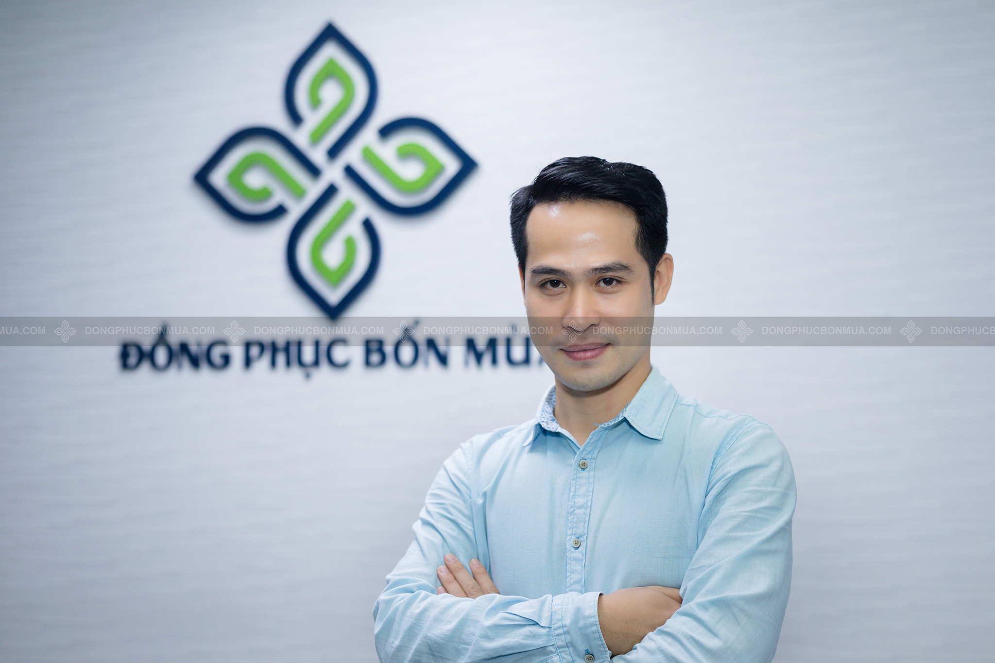 Ông Đỗ Quảng Trường