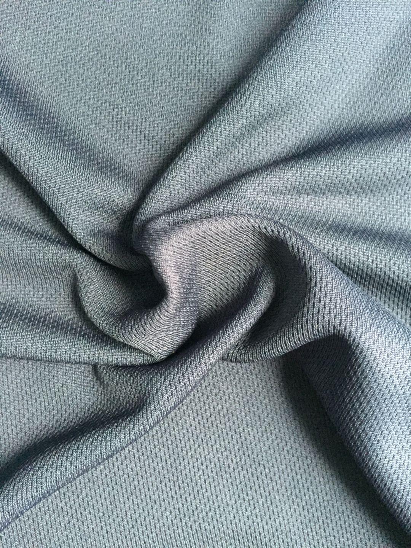 Vải thun mè may đồng phục Tocotoco