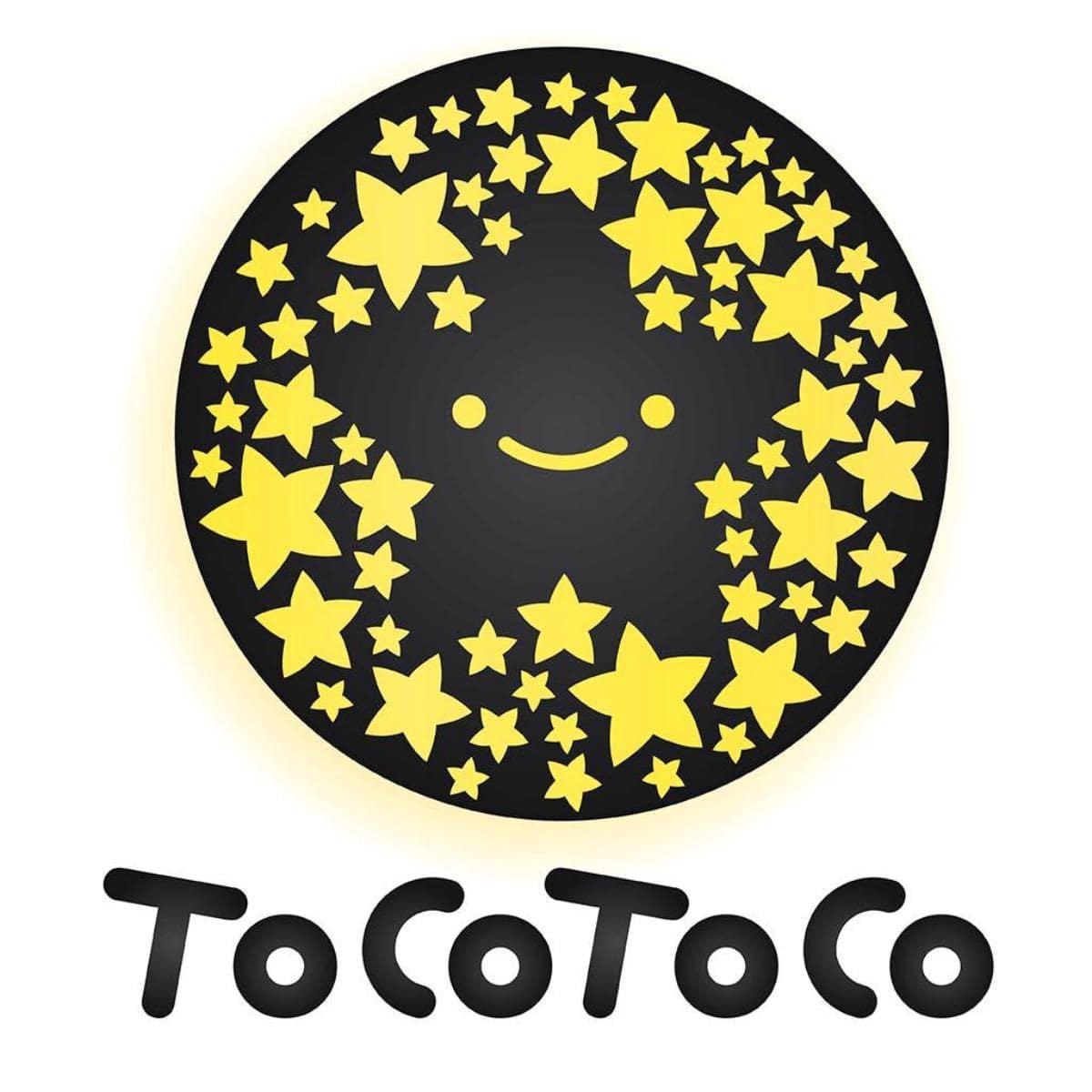 Đồng phục của Tocotoco