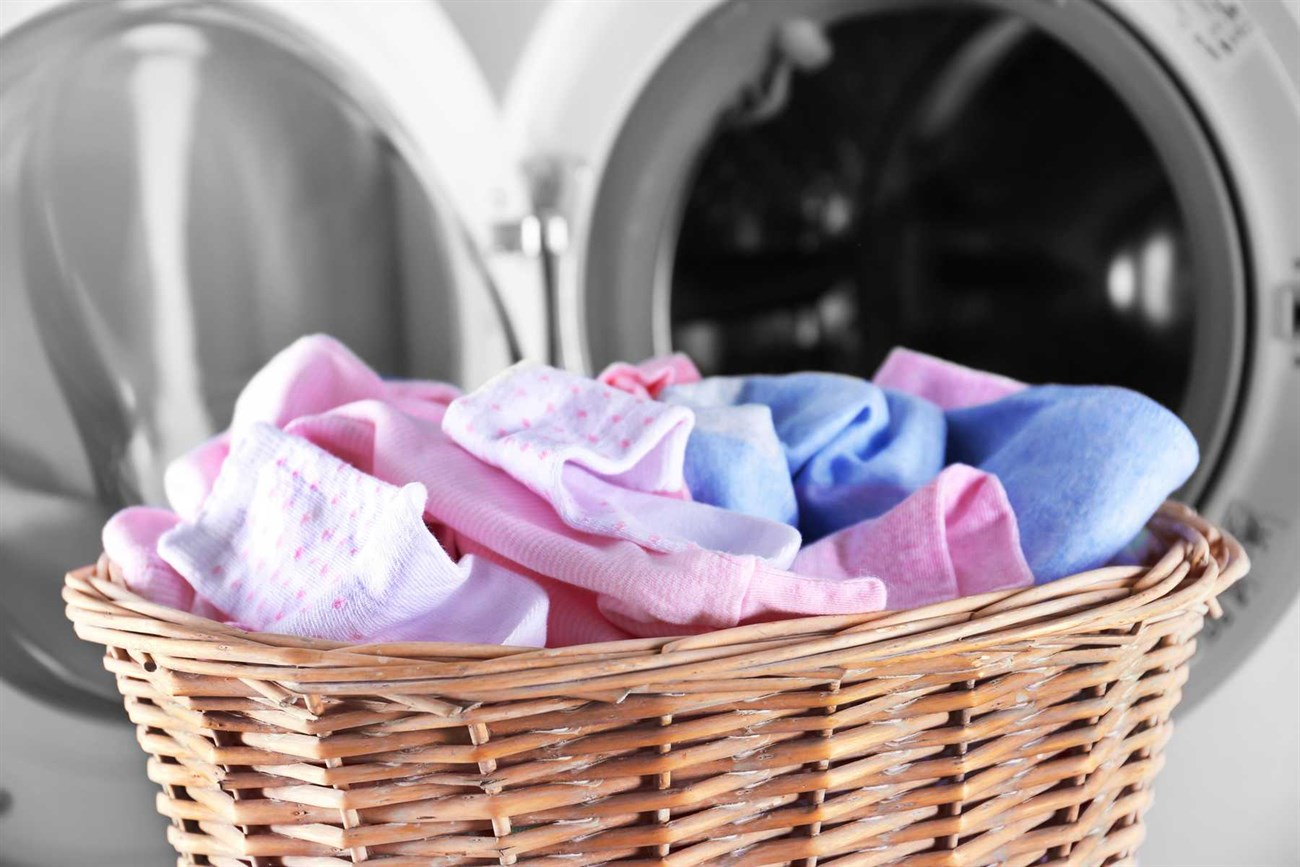 vải cotton cao cấp