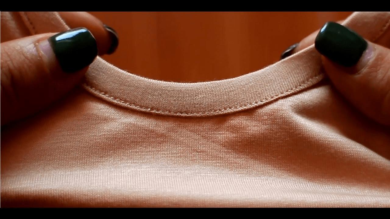 vải cotton hàn
