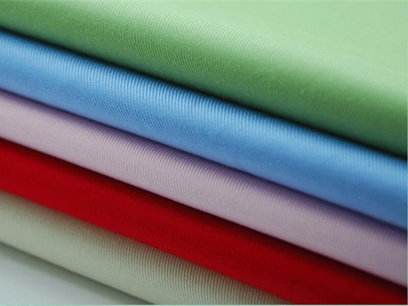 Vải cotton tici