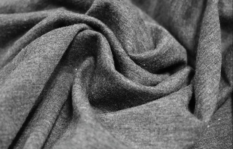 vải cotton tici là vải gì