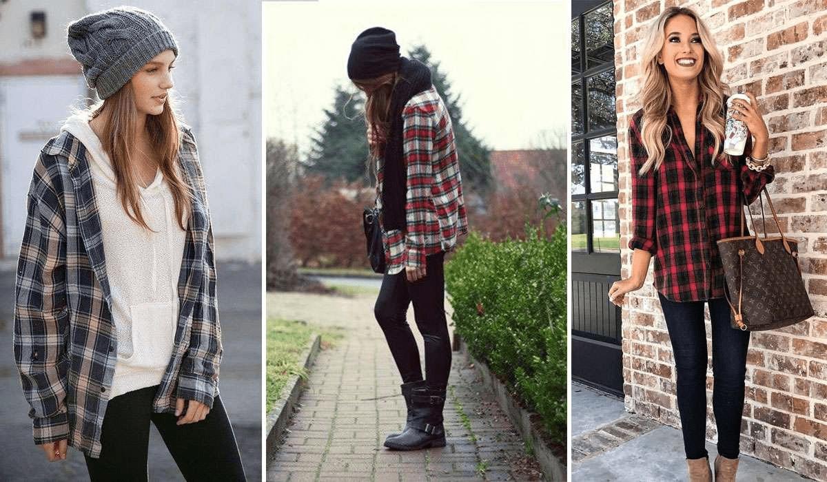 mua vải flannel