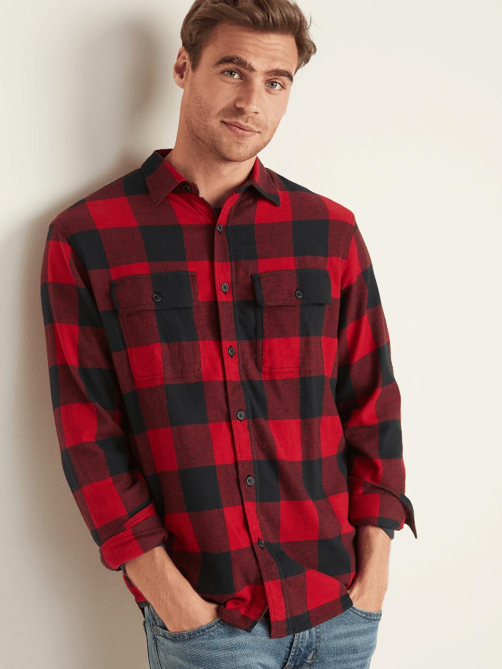 mua vải flannel ở đâu