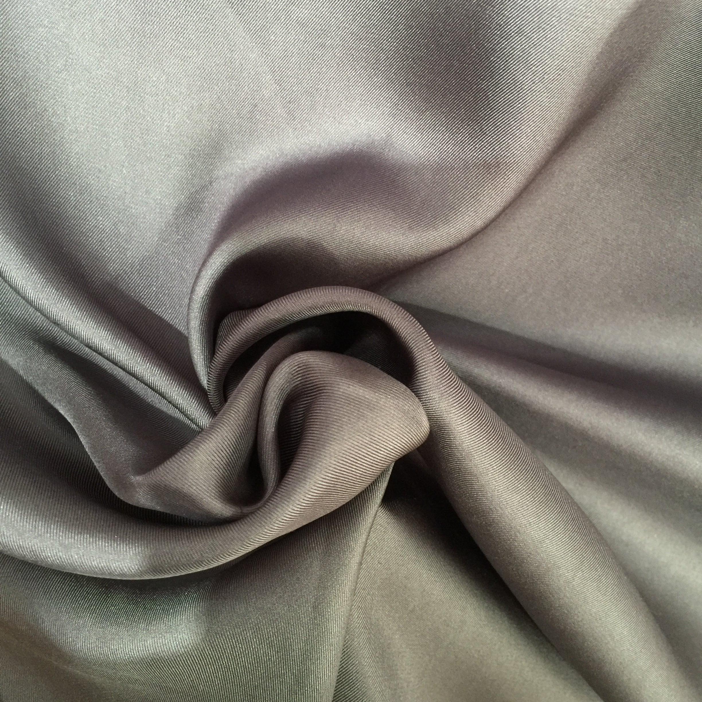 vải lụa giá bao nhiêu
