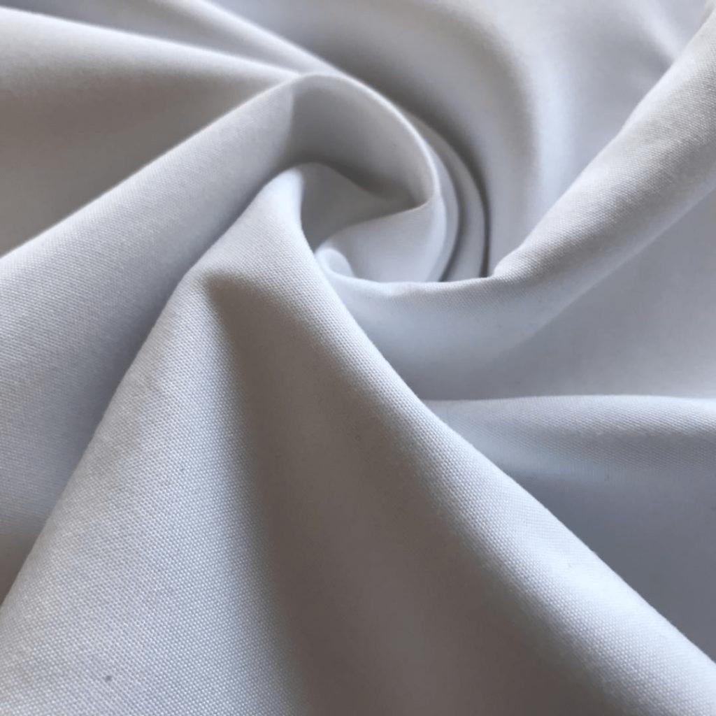 chất liệu vải microfiber