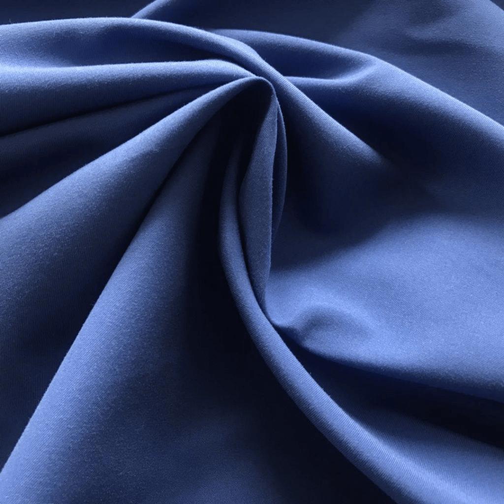 Sợi vải microfiber
