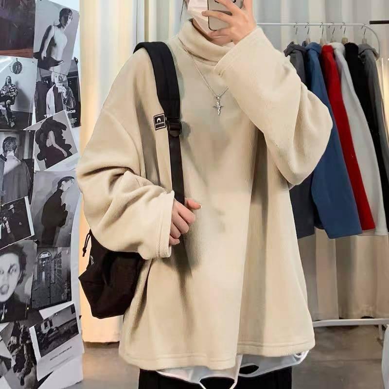 vải nỉ may áo khoác