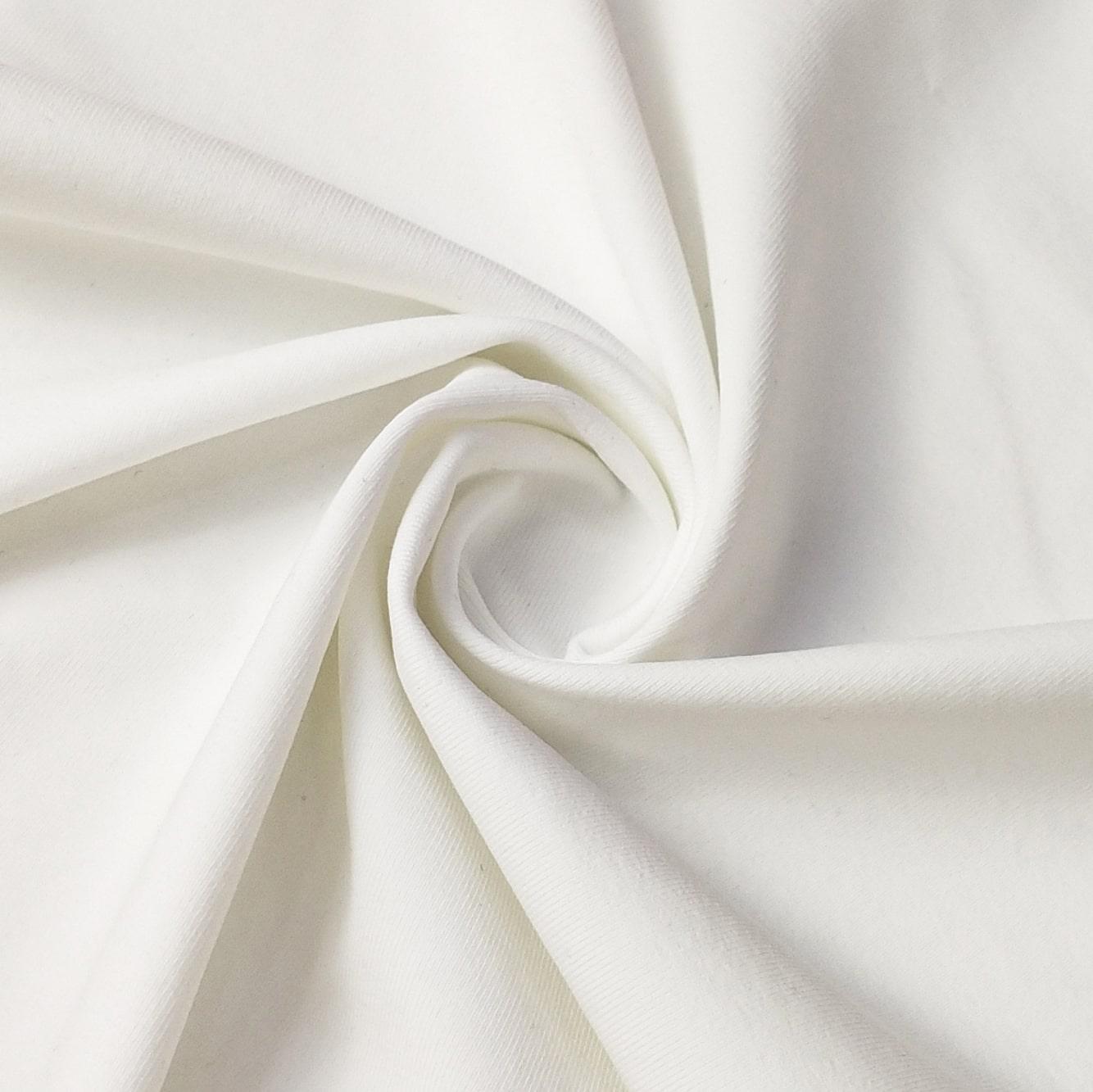 Chất vải nylon