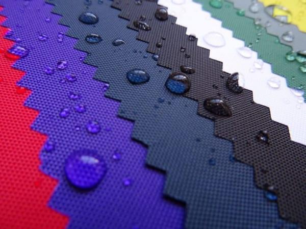 vải polyester giá bao nhiêu